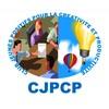 """CJPCP : """"Club Jeunes Positifs Pour La Créativité & Productivité """"(Succès-Club)"""